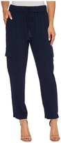 Joie Marquette Pants Women's Clothing