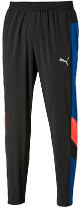 Puma Reactive Packable Track Pants