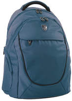 Heys TechPac 07 Backpack