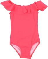 Stella Cove One-piece swimsuits - Item 47221382