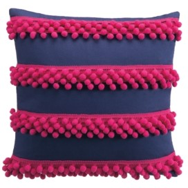 Tracy Porter Josie 16x16 Decorative Pillow Bedding