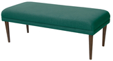 Skyline Furniture Solid Bench