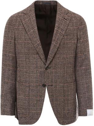 Caruso Jacket