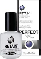Seche Perfect Nail Retain 14 ml