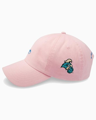Southern Tide Coastal Carolina Skipjack Hat