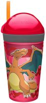 Zak Designs Pokémon Charizard Zak!Snak Snack Cup by