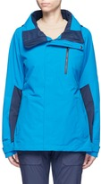 Burton 'Altitude' GORE-TEX® 2L snowboard jacket
