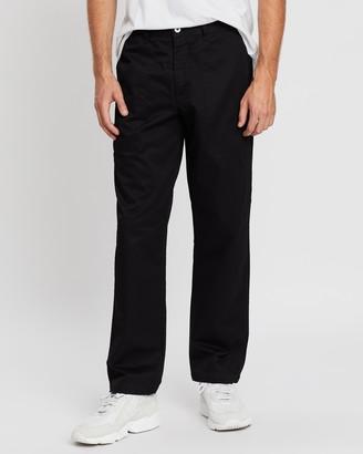 Edwin Labour Pants