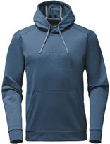 The North Face M Ampere Pullover Hoodie