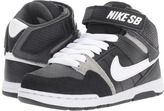 Nike SB Kids - Mogan Mid 2 Jr Boys Shoes