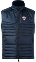 Rossignol 'Hubble' light padded vest