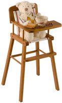 Moulin Roty Play High Chair