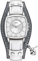 S'Oliver SO-2383-LQ - Girl's Watch