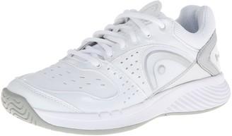 Head Women's Sprint Team Tennis Shoe