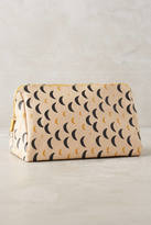 Anthropologie Nuit Clutch