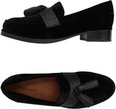 Jeffrey Campbell Loafers - Item 11195954