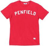 Penfield Grade Logo Tee