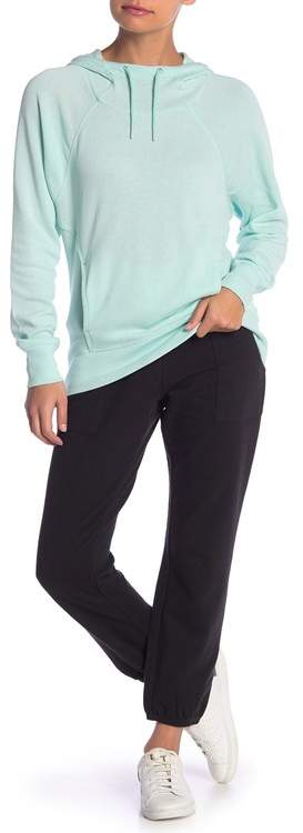 eef56150c501d Zella Women's Athletic Pants - ShopStyle