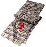 Smartwool Charley Harper Collection Cardinal Scarf