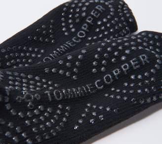 Tommie Copper Women's Set of 3 Gripper Socks