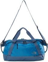 The North Face Apex Gym Duffel Bag 8142526