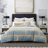 DwellStudio Medina Duvet Cover, Full/Queen - 100% Exclusive