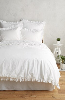 Pom Pom at Home Madison Duvet Cover & Sham Set