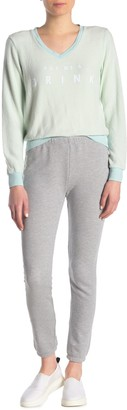 Wildfox Couture Bridesmaid Knox Sweatpants