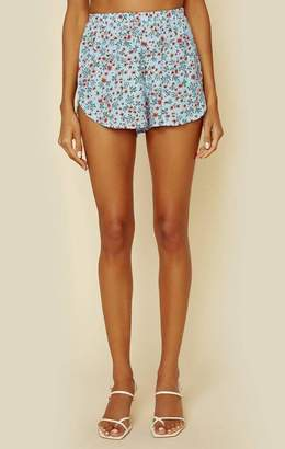 Blue Life BALI SHORT | Sale