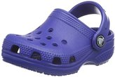 Crocs Littles Clog (Infant)