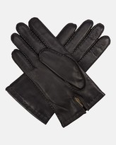 Chelsea Mens Leather Gloves