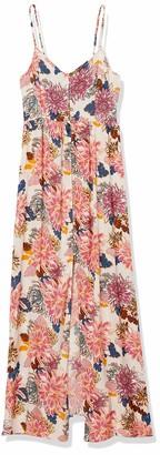 Rip Curl Women's Dress