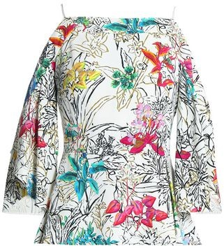 Peter Pilotto Blouse