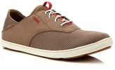 OluKai Nohea Moku Slip On Sneakers