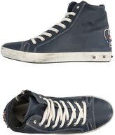 Ciaboo High-tops & sneakers - Item 11276258