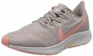 Nike Wmns Pegasus 36 Womens Running Shoes