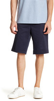 Victorinox Solid Tailored Fit Short