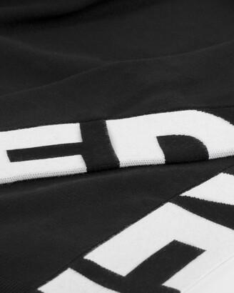Ted Baker KEYZAY Logo jumper