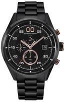 Giorgio Fedon Vintage VII Quartz Watch, 45mm