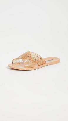 Melissa Essential Sandals