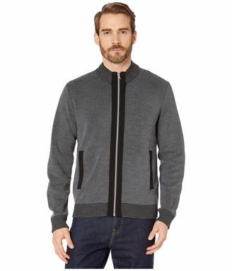 Robert Graham Men's Conboy L/S Sweater