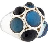 Ippolita Wonderland Constellation Ring