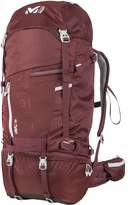 Millet Ubic 30L LD Backpack - Women's