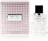 Jimmy Choo Illicit Flower 2-Oz. Eau de Toilette - Women