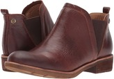 Sofft Bergamo Waterproof Women's Slip on Shoes