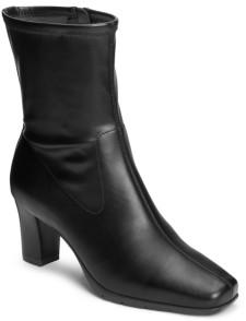 Aerosoles Cinnamon Boots Women's Shoes