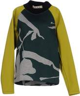 Marni Sweatshirts - Item 12023651
