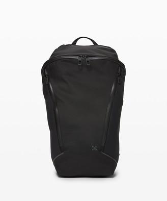 Lululemon More Miles Active Backpack *17L