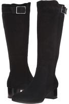 La Canadienne Janna Women's Dress Boots