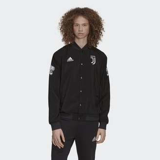 adidas Juventus LNY Jacket
